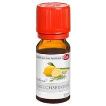 Produktbild Caelo Profuma Geruchsbinder