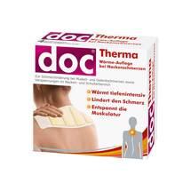 Produktbild Doc Therma Wärme-Auflage bei Nackenschmerzen