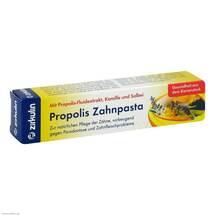 Produktbild Zirkulin Propolis Zahnpasta