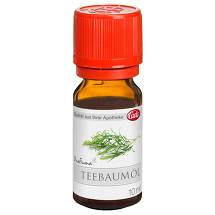 Produktbild Caelo Profuma Teebaumöl