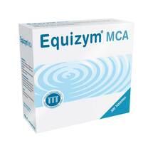 Produktbild Equizym Mca Tabletten
