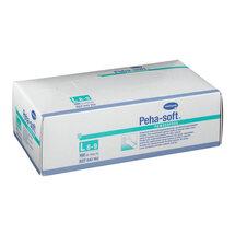 Produktbild Peha Soft Latex Ein.Unt.puderfrei unsteril groß