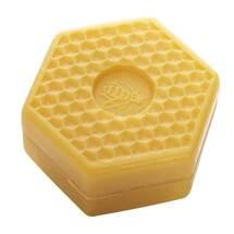 Produktbild Honig Pflanzenöl-Seife