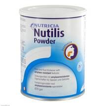 Produktbild Nutilis Powder Dickungspulver