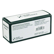 Preventox Einmaltücher 5050