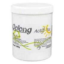 Produktbild Oolong Actif Tee