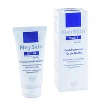 Produktbild Neyskin Night Cream mit Coenz
