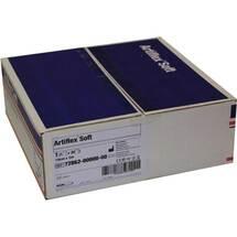 Artiflex soft Binde 3mx10cm