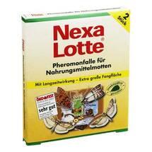 Nexa Lotte Natur Pheromonfre