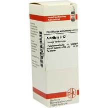 Produktbild Aconitum C 12 Dilution