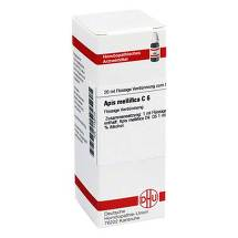 Apis mellifica C 6 Dilution
