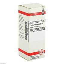 Colibacillinum D 12 Dilution