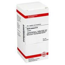 Produktbild Iberis Amara D 4 Tabletten