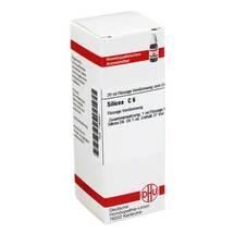 Produktbild Silicea C 6 Dilution