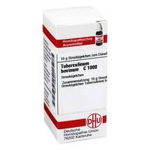 Produktbild Tuberculinum Bovinum C 1000