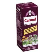 Produktbild Carmol Magen-Galle-Darm Kräuter-Tropfen