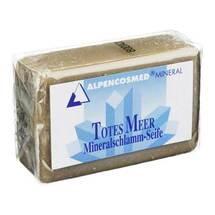 Produktbild Totes Meer Salz Mineral Schl