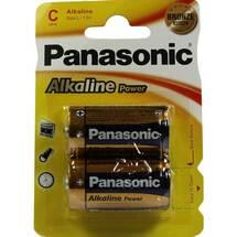 Batterien Baby LR 14 AP Alkali
