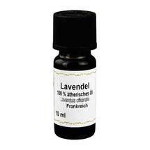 Produktbild Lavendel Öl Barreme extra 100% ätherisch