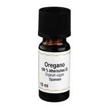 Produktbild Oregano Öl 100% ätherisch