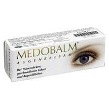 Produktbild Medobalm Augenbalsam