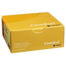 Comfeel plus flexibler Wundverband 10x10 cm 3110