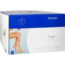 Produktbild Belsana Engel groß Anziehhilfe für Kompressionsstr.