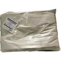 Produktbild Zellstoff ungebleicht 40cmx6
