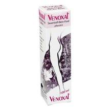 Produktbild Venoxal flüssig