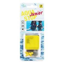 Noton Aquastop Junior für Kin