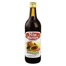 Produktbild Vitagarten Multi Maracuja Di
