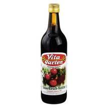 Produktbild Vitagarten Sauerkirsch Nekta