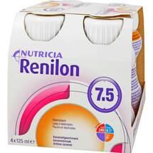 Produktbild Renilon 7.5 Karamelgeschmack flüssig