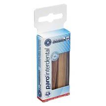 Produktbild Paro Micro Sticks Zahnhölzer
