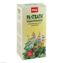 PK Strath Kräuterhefe