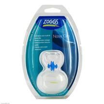 Produktbild Nasenklammer zum Schwimmen Zoggs