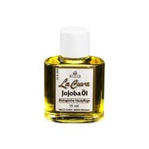 Produktbild Jojoba Öl 100% La Cura