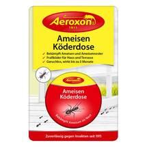Produktbild Aeroxon Ameisen Köderdose