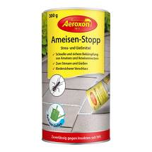 Aeroxon Ameisen Stop Pulver