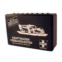 Produktbild Kfz-Verbandkasten DIN 13164 -