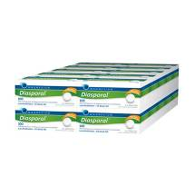 Produktbild Magnesium Diasporal 100 Lutschtabletten