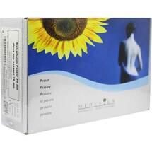 Produktbild Siebschalen Pessar 70 mm