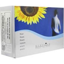 Produktbild Siebschalen Pessar 65 mm