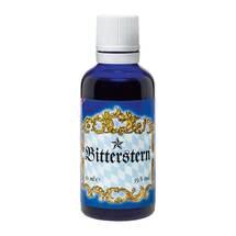 Bitterstern Mixtur