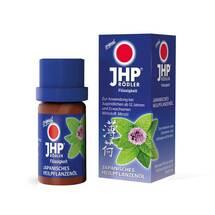 Produktbild JHP Rödler Japan.Heilpflanzen Öl