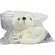 Kinderwärmflasche Eisbär Erfahrungen teilen