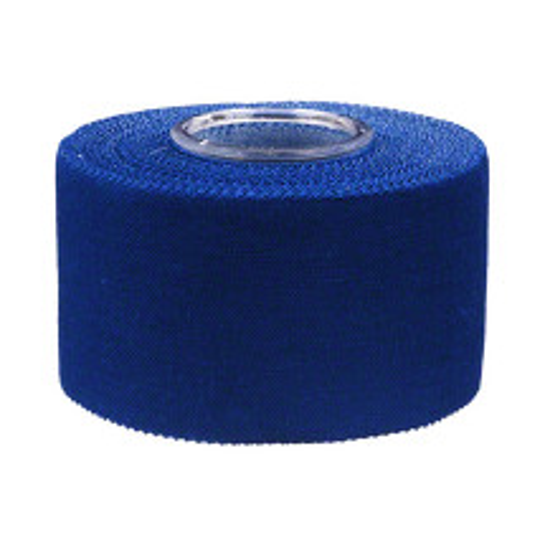 Produktbild Tapeverband 10mx3,8cm blau