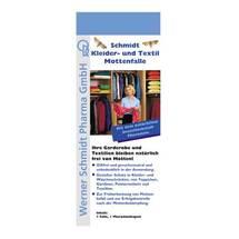 Produktbild Schmidt Kleidermottenfalle