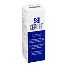 Xerotin Speichelersatzflüssigkeit Sprühflasche