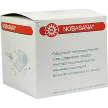Nobasana Schaumst.Binden 2,5